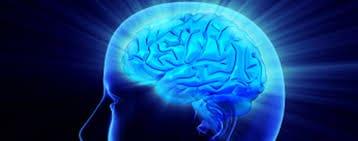 Sterowanie umysłem