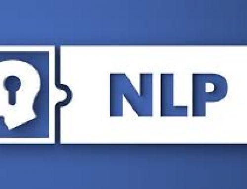 Dlaczego warto kupić szkolenie NLP