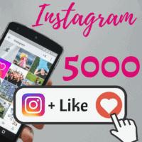 like-polubienia-instagram