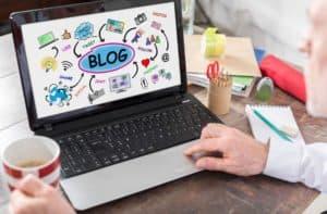 blog-zarabianie-w-internecie