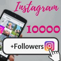 instagram-followers-obserwujacy-10000