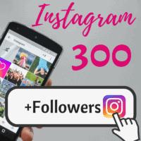 Instagram-Followers-obserwujacy-300