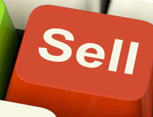 Czy umiejętności sprzedażowe są Tobie potrzebne w życiu codziennym ?