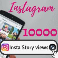 instagram-instastory-views-10000