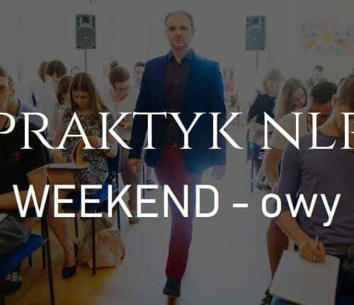 praktyk-nlp-weekendowy
