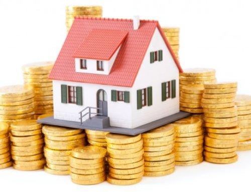 Nieruchomości na wynajem – dochód pasywny