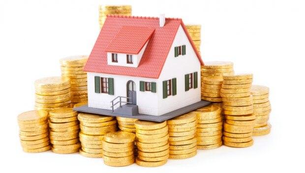 Nieruchomości-inwestycja-dochódpasywny