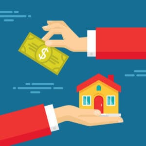 inwestowanie-nieruchomości-apartamenty