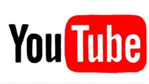 youtube-subskrypcje-kanału