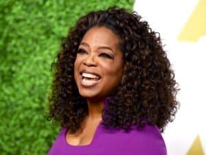 Oprah-Winfrey-jak-podbic-social-media