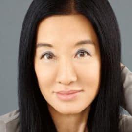 Vera-Wang-od-korporacji-do-wlasnej-firmy
