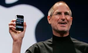 steve-jobs-sukces-apple