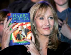 sukces-j-k-rowling-harry-potter