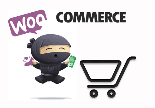 Sklep-na-wordpress-z-woocommerce