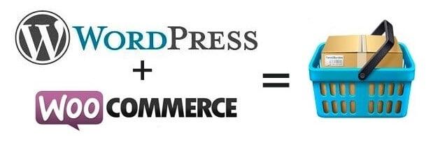 Kurs Woocomerce – jak otworzyć swój pierwszy sklep internetowy